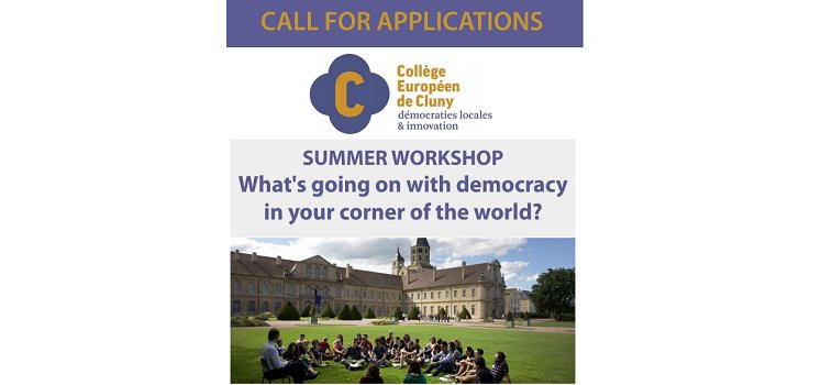 Call-for-Applications-Summer-workshop-of-the-European-College-of-Cluny-2017.jpg