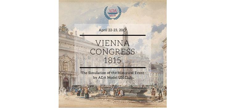 Call-for-Applications-Vienna-1815-Simulation-Conference-in-Baku-Azerbaijan.png