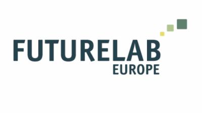 """Повик за статии """"Futures of Europe"""""""