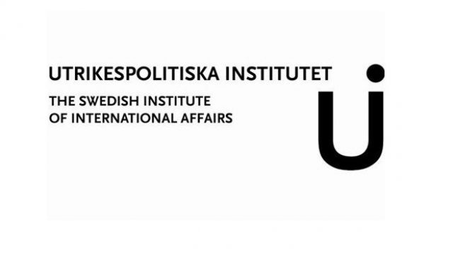 Call-for-applications-Five-Research-Positions-at-Swedish-Institute-of-International-Affairs.jpg