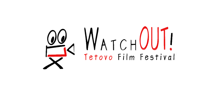 Call-for-entries-WatchOut-Film-Festival-in-Tetovo-Macedonia.png