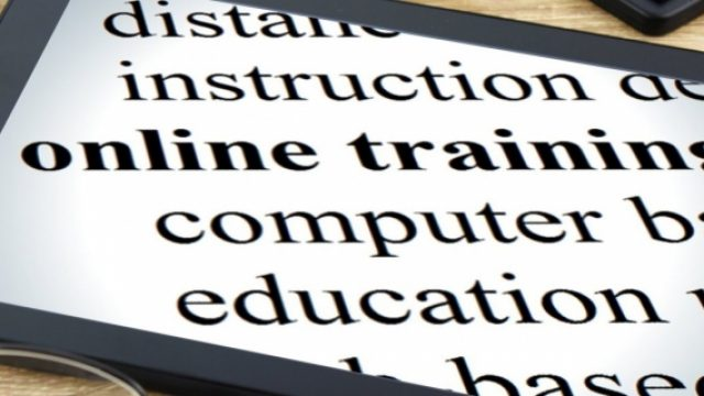 Curriculum-Fellowships-for-Online-Courses.jpg