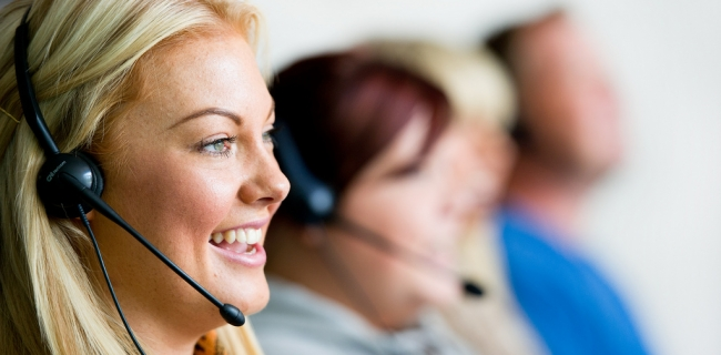 Customer-Service-Adviser-Portuguese-Speaker.jpg