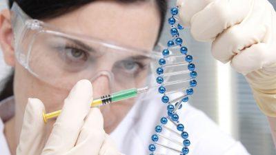 ДНК анализите покажуваат – Србите и Македонците се идентични со 96 проценти