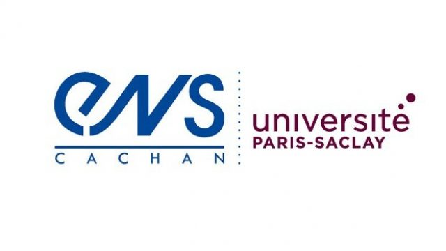 ENS-Paris-Saclay-International-Scholarship-Program-2017-2018-in-France.jpg