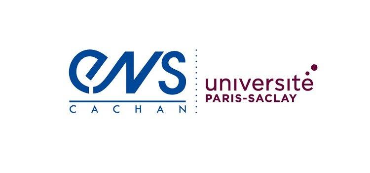 ENS-Paris-Saclay-International-Scholarship-Program-2017-2018-in-France.jpg