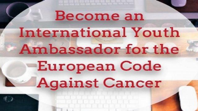 International-Youth-Ambassador.jpg
