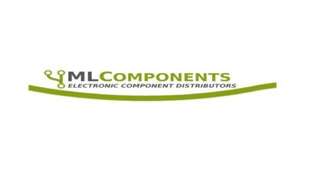 Job-Opportunities-at-ML-Components-based-in-Mainz-Germany.jpg