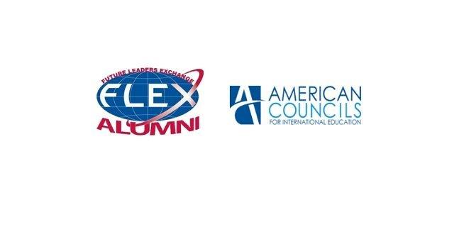 Job-Opportunities-for-FLEXers-in-Azerbaijan.jpg