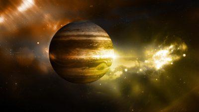 """НАСА ќе направи обид да го """"допре"""" Сонцето"""