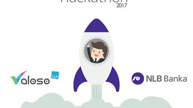 NLB-Hackathon.jpg