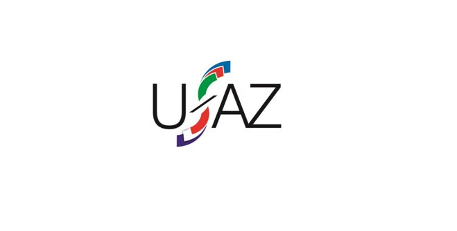 New-Vacant-Positions-at-French-Azerbaijani-University-UFAZ.jpg