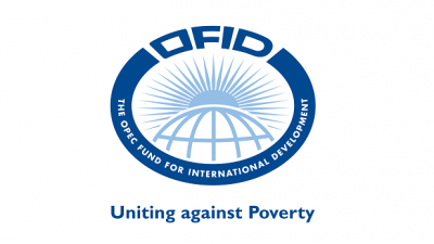 OFID стипендии за меѓународни студенти 2017/2018