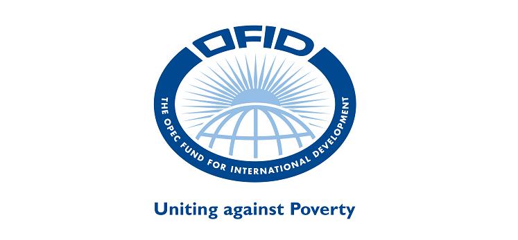 OFID-Scholarship-Award-for-International-Students-2017-2018.png