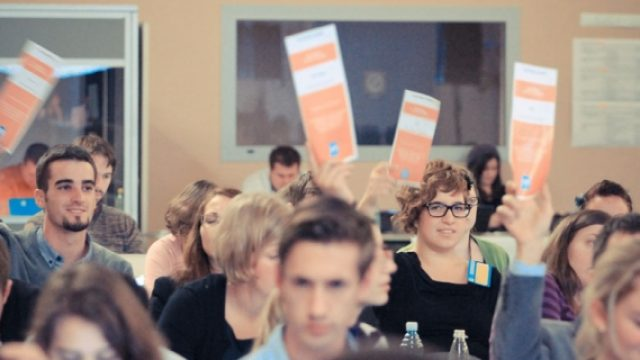 Policy-Officers-for-European-Youth-Forum.jpg