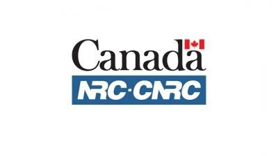 Постдокторски стипендии – Национален истражувачки совет на Канада