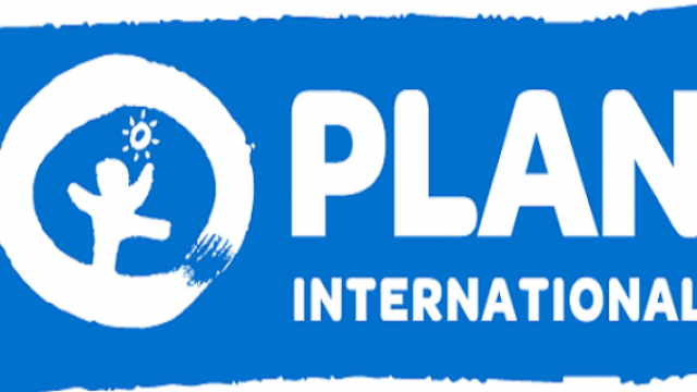 Procurement-Officer-at-Plan-International-in-UK.png