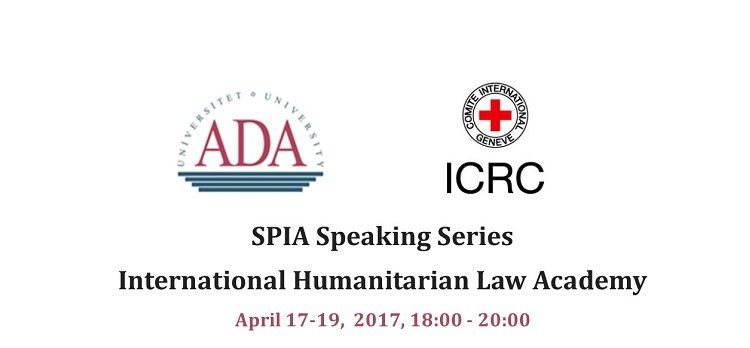SPIA-Speaking-Series-International-Humanitarian-Law-Academy.jpg