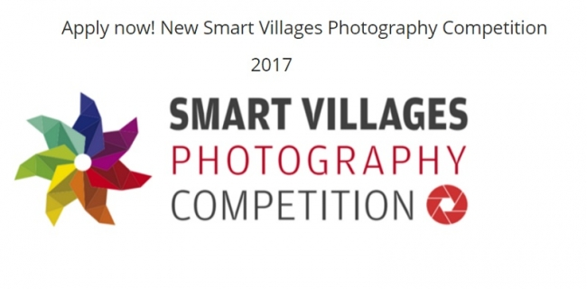 Smart-Villages-Photography-Competition.jpg