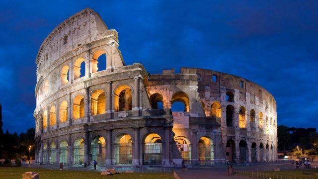 Stipendii-za-jazichni-kursevi-i-studiranje-vo-Italija.jpg