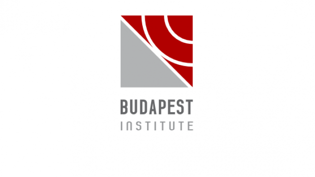 Summer-Internship-at-the-Budapest-Institute.png