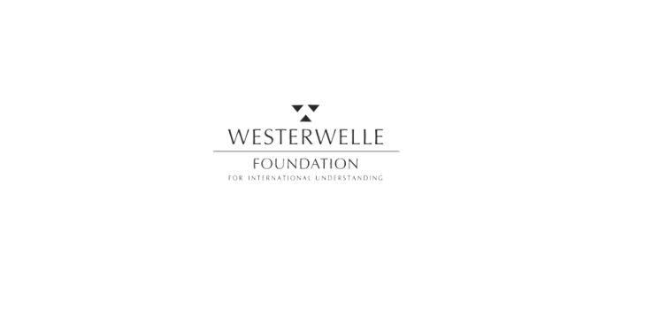 The-Westerwelle-Young-Founders-Programme-2017-in-Berlin-Germany.png