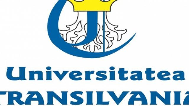 Transilvania-Academica-Scholarship-in-Romania.jpg