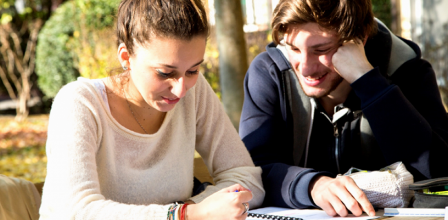 University-of-Brescia-Scholarship-Italy.png