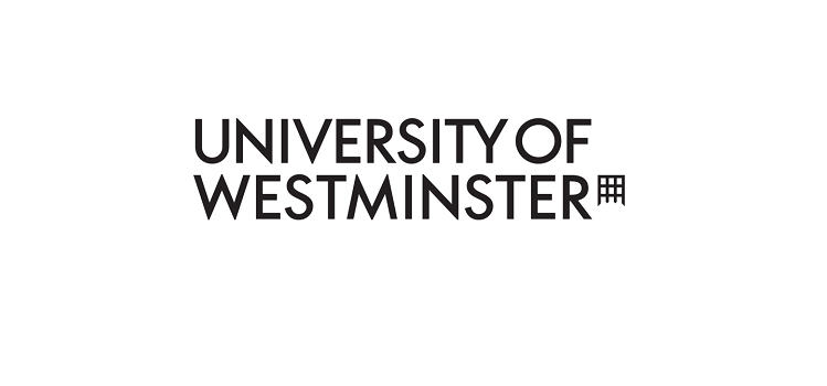 University-of-Westminster-Scholarship-for-International-students-in-UK.png