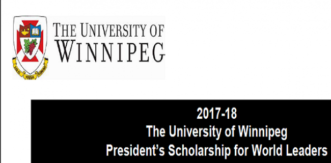 University-of-Winnipeg-President-s-Scholarship-for-International-Students.png