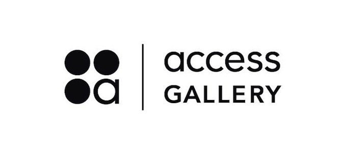 Vacancy-for-Director-Curator-in-Vancouver-BC-Canada.jpg