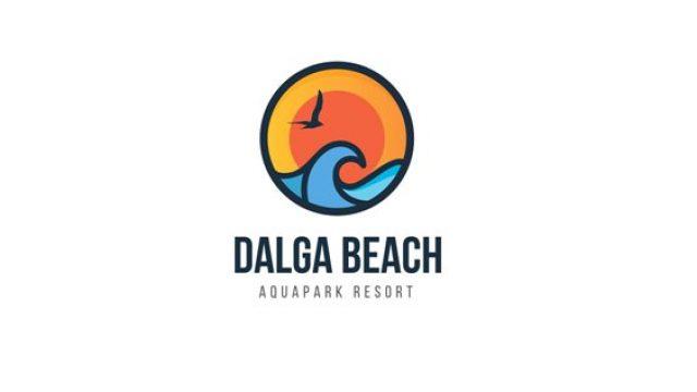 Vacancy-for-HSE-Intern-at-Dalga-Beach-Aquapark-in-Baku-Azerbaijan.jpg