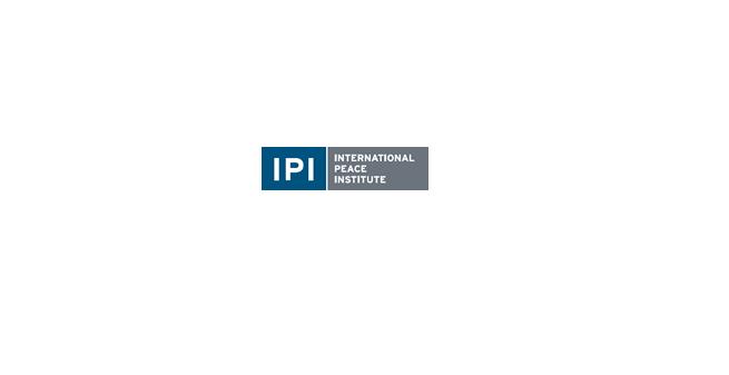 Vacancy-for-Office-Events-Assistant-IPI-MENA-in-Baku-Azerbaijan.png