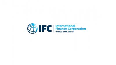 Конкурс за виш специјалист за приватен сектор во Баку, Азербејџан