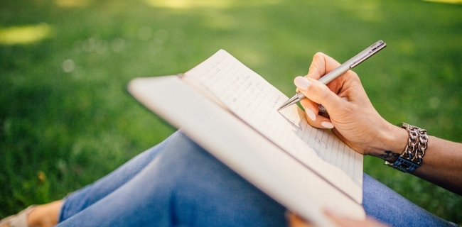 Writers-in-Residence-Fellowship.jpg