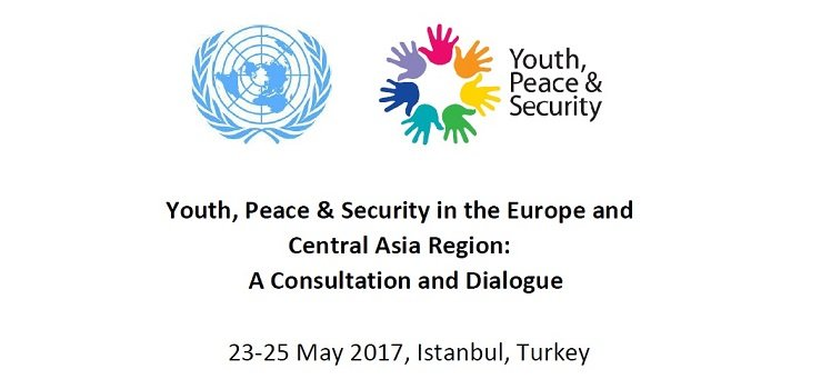 Youth-Peace-Security-in-the-Europe-and-Central-Asia-Region-A-Consultation-and-Dialogue.jpg