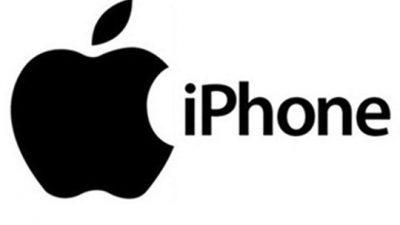 """""""Епл"""" порача 70 милиони превитливи дисплеи од """"Самсунг""""за новиот """"Ајфон"""""""