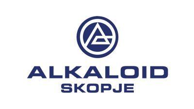 АЛКАЛОИД го реализираше проектот за гасификација на локалитетот во Ѓорче Петров