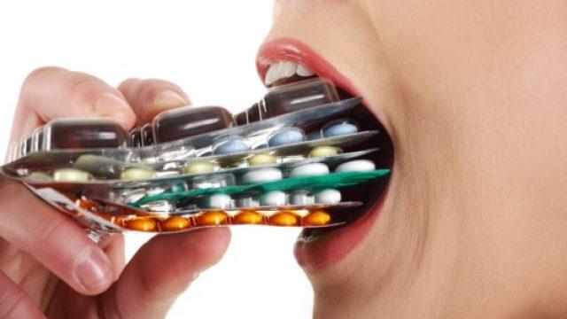 antibiotik.jpg