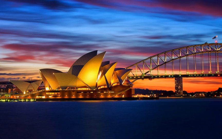 australia-wallpaper-1.jpg