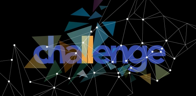 b.creative-Social-Innovation-Challenge-2017.jpg