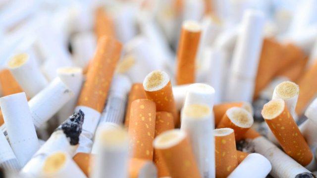cigarette-butts-1024x683.jpg