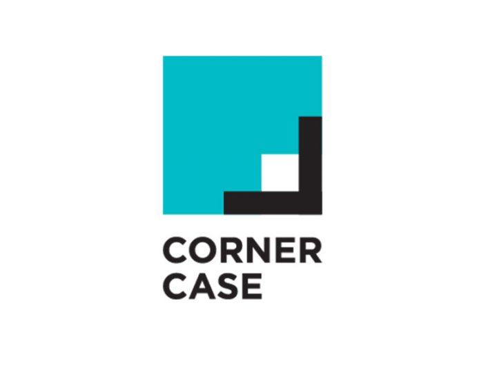 corner-case.jpg