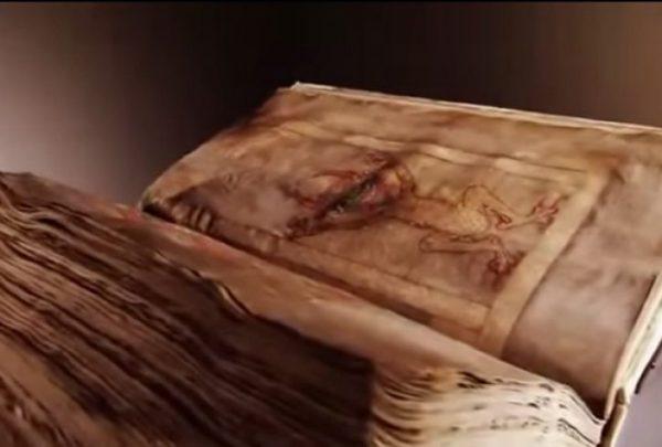 davolja-biblija-foto-youtube-pt-1431516427-659603-600x405.jpg