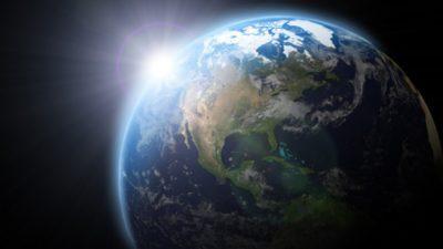 Еве како ќе изгледа планетата во 2100: Овие народи ќе бидат најбројни