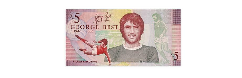 george-best-irish-currency.jpg