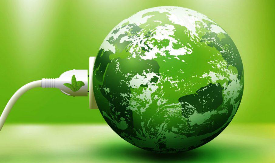green-energy-e1483779312537-1024x610.jpg
