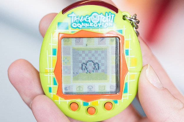 i-tried-to-murder-my-tamagotchi-but-it-escaped-2-7399-1457907082-5_dblbig.jpg