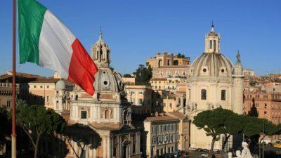 Стипендии за јазични курсеви и студирање во Италија