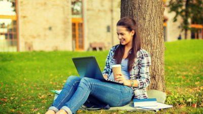 Како да ги преживеете студентските денови без да полудите!?